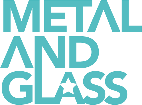 Metal and Glass Limited